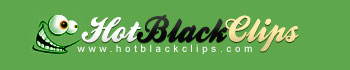 black sex clips