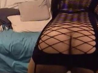 Naughty Big Boobs Ebony Web camera Girl