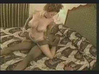 black dude fucked my wife