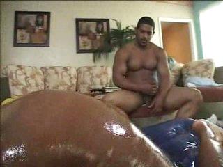 Tinah taboo massive wet ass
