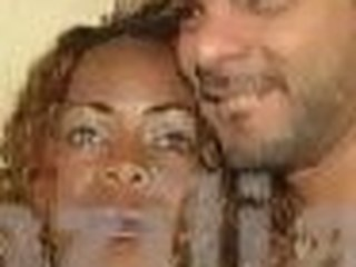 Brazilian Love accordingly goes freaky fuck down