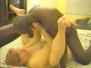 Sexy Redhead Wife Loves That Large Darksome Cock #20.elN
