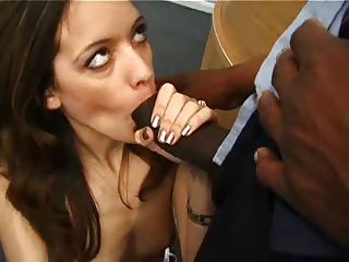 Omar Fucks a Petite Brunette.elN
