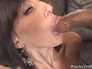 Ricki White (HD)