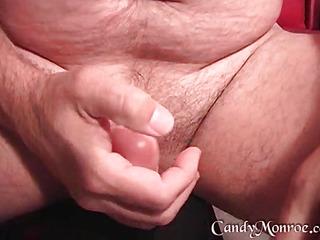 Wimp Cuckold Tiny Member