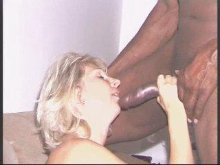 Black Cock fuck me