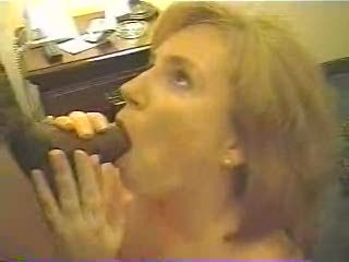 Sexy Redhead Wife Loves That Big Black Cock #19.elN